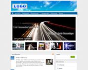 profesyonel site tasarımı